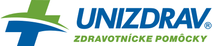 Levně Unizdrav.sk