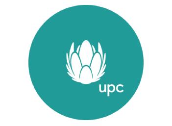 Levně UPC.sk