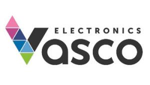 E-shop Vasco electronics