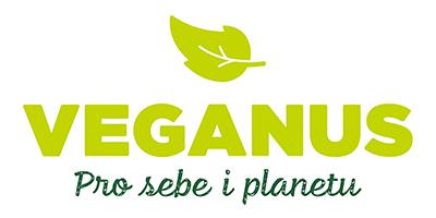 Levně Veganus.cz