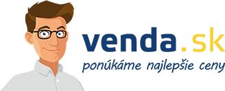 Levně Venda.sk