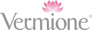 E-shop Vermione