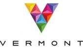 E-shop Vermont