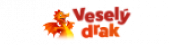 E-shop Veselý drak