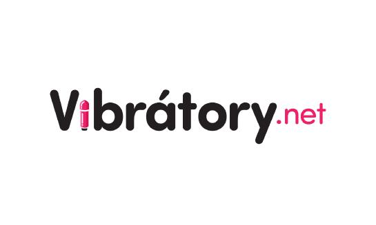 Levně Vibratory.net