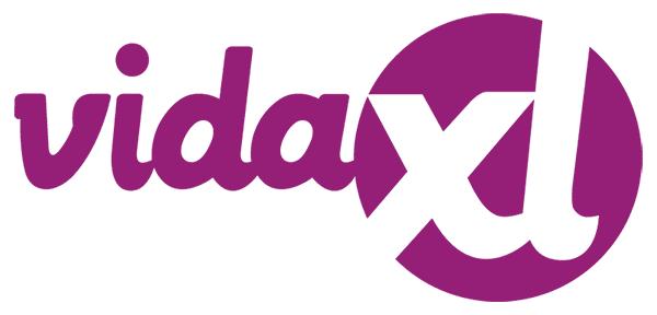 E-shop VidaXL