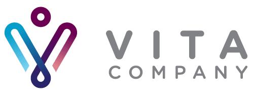 E-shop Vita