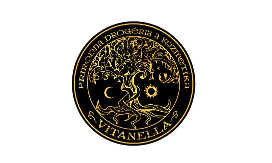 Levně Vitanella.sk