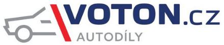 E-shop Voton