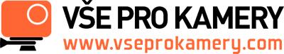 E-shop Všeprokamery