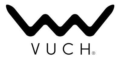 E-shop VUCH