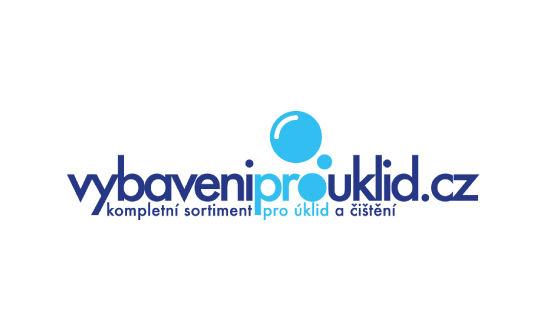 E-shop Vybaveniprouklid