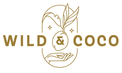 E-shop Wild&Coco