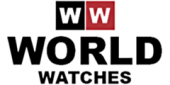 E-shop Worldwatches