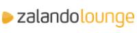 E-shop Zalando Lounge