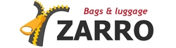 E-shop Zarro