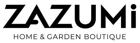 E-shop Zazumi