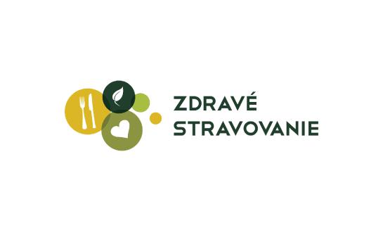 Levně Zdravestravovanie.sk