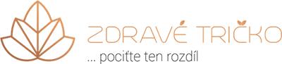 E-shop Zdravetricko