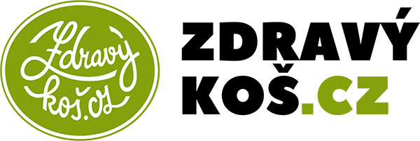 E-shop Zdravýkoš
