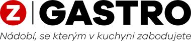 E-shop Zgastro