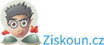 E-shop Ziskoun