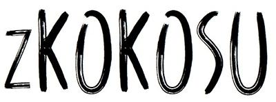 E-shop Zkokosu