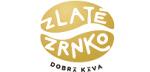 E-shop Zlaté Zrnko