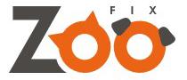 E-shop ZooFIX
